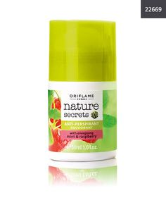 http://www.istyle99.com/Beauty-Products/Bath-Body-Care/?cid=mj04 Nature Secrets Exfoliating Shower Gel with Energising Mint & Raspberry @ 28% OFF Rs 162.00 Only FREE Shipping + Extra Discount - Oriflame Shower Gel, Buy Oriflame Shower Gel Online, Shower Gel Online,  online Sabse Sasta