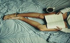 15 Sexy Books You Will Love If You Like 50 Shades Of Grey