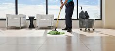 Offers Commercial Cleaning Services in Houston Tx http://whitegloveskleansvcs.com/