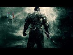 Valley Of Wolves - Chosen One // ☠Badass☠ // Discovering Music Wolves, Rage, Badass, Darth Vader, Batman, Youtube, Fictional Characters, Wolf, Fantasy Characters