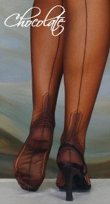 Touchable - UK shop for fully fashioned stockings, RHT, suspender belts, lingerie, delivery world-wide Fully Fashioned Stockings, Stocking Tops, Nylon Stockings, Vintage Lingerie, Uk Shop, Barefoot, Hosiery, Manhattan, Riding Boots