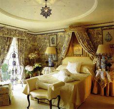kensington palace pictures interior - ค้นหาด้วย Google