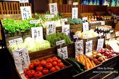 「小農 市集」的圖片搜尋結果