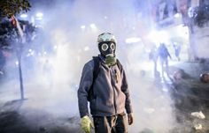 Berkin Elvan eylemlerini dünya böyle gördü / 1 - Foto Haber Galeri http://fotogaleri.hurriyet.com.tr/galeridetay/80324/2/1/berkin-elvan-eylemlerini-dunya-boyle-gordu