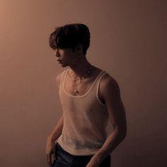Taeyong, Nct Dream Renjun, Nct 127 Johnny, Daddy Long, Boyfriend Material, Jaehyun, K Idols, Boy Groups, Superm Kpop