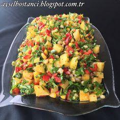 Ketogenic Recipes, Keto Recipes, Keto On The Go, Keto Connect, Starting Keto, Keto For Beginners, Keto Cookies, Homemade Beauty Products, Potato Salad