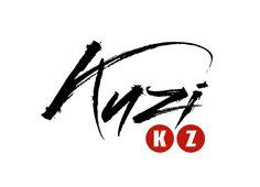 Kuzi Kz