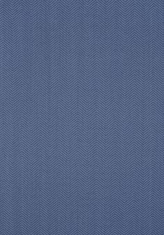 HERRINGBONE WEAVE, Navy, T83028, Collection Natural Resource 2 from Thibaut
