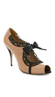 61ea083778d3 11 Best Tory Burch sandals images