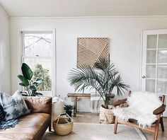 Dreamy spaces ✨ @pinterest Tan leather lounge - - - - #interiorstylist #styling #designer #stylist #interiordesign #apartmenttherapy #bedroom #art #chic #homesweethome #inspiration #homeinspo #homestyle #designer #simple #interiorblogger #blogger #architecture #furniture #fitout #interiordecorator #homedesign #picoftheday #interiorstyle #productivemorning #pinterest #ootd #myhome #urban #style