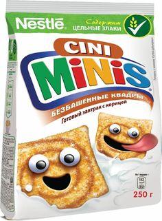 Cini Minis, Snack Recipes, Snacks, Pop Tarts, Chips, Food, Snack Mix Recipes, Appetizer Recipes, Appetizers