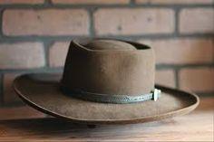 josh faraday costume - Google Search Western Film, Western Hats, Cowboy Hats, Disneyland Shows, Magnificent Seven 2016, Indiana Jones Fedora, The Gambit, Chris Pratt, Steve Mcqueen