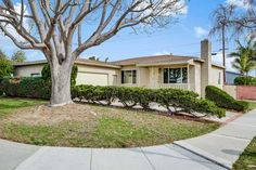 22634 Kathryn Ave To...