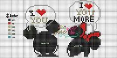 Saudade enorme de criar gráficos...  Principalmente do meu tema favorito, mas ainda bem que não sou a única a gostar desse casal  Apaixone-s...