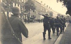 BF_German troops in Rotterdam - may 1940.jpg