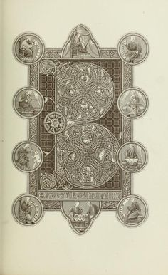 A handbook of the art of illumination, as practised during the Middle Ages : with a description of the metals, pigments, and processes employed by the artists at different periods The Middle, Middle Ages, Different, The Borrowers, Metals, Period, Patches, Letters, Product Description