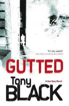 """Read """"Gutted"""" by Tony Black available from Rakuten Kobo. When the gangland owner of a pit bull that killed a three-year-old girl is found gutted on an Edinburgh hill Gus Dury is. Free Advertising, Three Year Olds, Ebook Pdf, Reading Online, Edinburgh, Audiobooks, Novels, Author, Tidy Books"""