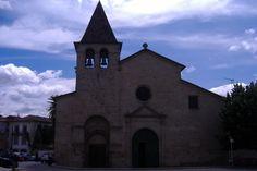 Igreja Matriz de Chaves, 2009
