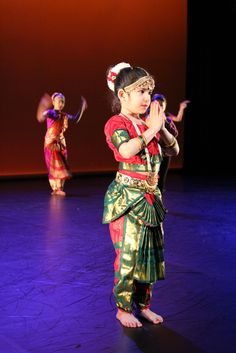 Community Dance Platform 2014 Contemporary Dance, Our Girl, Platform, Community, Indian, Kids, Photography, Inspiration, Fashion