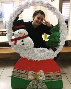 Christmas Tea, Christmas Signs, Christmas Decorations, Holiday Decor, Christmas Photo Booth, Christmas Photos, New Year's Crafts, Diy And Crafts, Natal Diy
