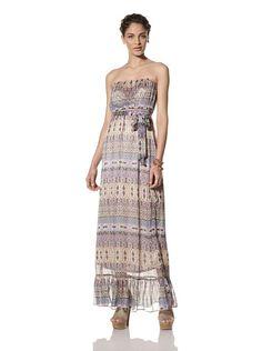 Pinkyotto Women's Suzi Maxi Dress at MYHABIT