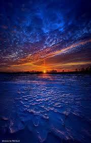 Resultado de imagem para saint river to majestic sea, world heaven and his sublime natural art beauty