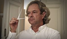 MICHEL ALMIRAC - creator of quality flavours