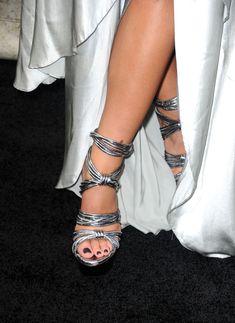 Brooklyn Decker Feet 484903 Jpg 1 213 215 1 800 Pixels Maria