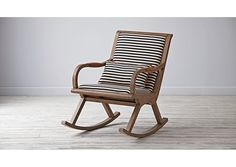 Albatros sedie ~ Wood & metal colton folding chairs at cost plus world market