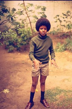Michael Jackson was born on August 29, 1958, in Gary, Indiana. He was the eighth of ten children in an African American working-class family who lived in a 3-room house in Gary, an industrial city near Chicago.