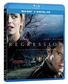 Satanic Cult Film Regression Arrives May 10th from Anchor Bay - http://www.goldenstatehaunts.org/2016/03/24/satanic-cult-film-regression-arrives-may-10th-from-anchor-bay/