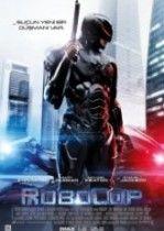 Robocop filmini hd kalitede Türkçe dublaj olarak izlemek için film sitemizi tercih edebilirsiniz.