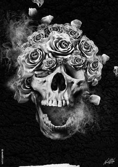 Incierto es el lugar donde la muerte te espera; espérala pues, en todo lugar. Séneca