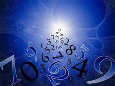 Какого числа родился человек, такая у него и вся жизнь   LOVELIKE.IN.UA