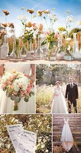 meadow themed wedding - Google Search