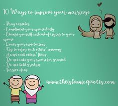 quotes about marriage in islam (1)