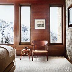 steampunk inneneinrichtung gestalten tipps, 147 besten räume bilder auf pinterest | innenarchitektur, Design ideen