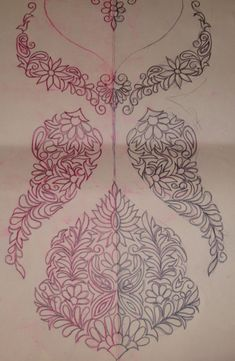 white-pink-kashmiri-work-pat1.jpg 600×920 pixels