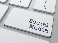 Diez consejos para fidelizar y seducir a través de las redes sociales | Hoteles