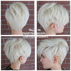 FORMULA: Marilyn Inspired - Career - Modern Salon
