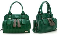 This is something I would really love to have! Chloe Bag