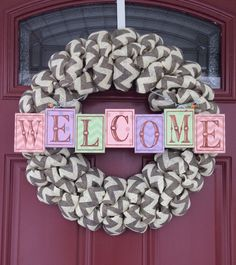 sellable craft ideas sellable crafts on burlap wreaths decorated 2903