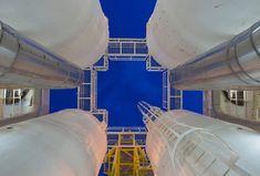 Image result for petrochemie danubia Car Wash, Scandal, Brazil, Plant, Oil, Building, Image, Buildings, Planters