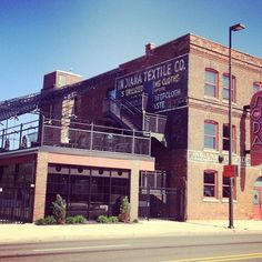 Things to do in Fort Wayne, Indiana