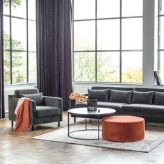 skeidar foirnebu - Google-søk Curtains, Table, Furniture, Tv, Home Decor, Blinds, Decoration Home, Room Decor, Home Furniture