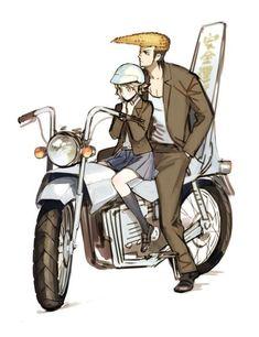 Danganronpa Chihiro, Danganronpa Memes, Danganronpa Characters, All Anime, Anime Manga, Danganronpa Trigger Happy Havoc, Anime Traps, Otaku, Pokemon