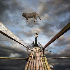 Dariusz- Klimczak-fotografia-surrealista-photoshop (13)