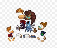 Pokemon, Kids Rugs, Home Decor, Decoration Home, Kid Friendly Rugs, Room Decor, Home Interior Design, Home Decoration, Nursery Rugs