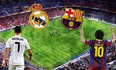 28 La Liga Ideas La Liga Spanish La Liga Live Streaming