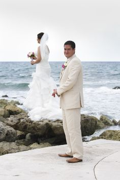 #boda, #bodas, #weeding, #novia, #novios, #ramo, #RamoDeNovia, #foto, #fotógrafo _MG_0561